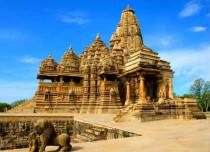 Madhya-Pradesh feature