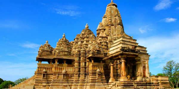 Madhya-Pradesh post
