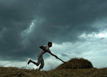 Monsoon AP
