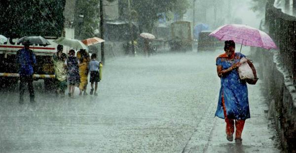 Monsoon-rain-in-Madhya-Pradesh_Mid-day-600
