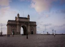 Mumbai FEA