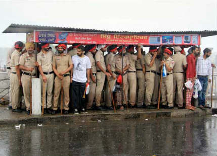Punjab-and-haaryana-Rain_NDTV-429