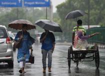 Rain-in-Delhi-12