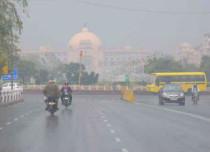 Rain in Jaipur_Khabaredinraat 429