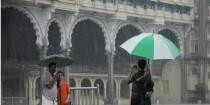 Rain-in-Madhya-Pradesh2