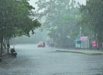 Rain in Patna Gaya Ranchi_The Telegraph 429