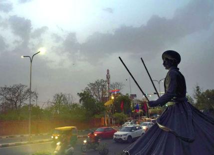 Rajasthan-weather