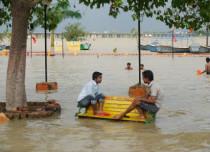UP-flood