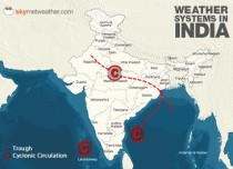 Weather-Systems-in-India-10-08-2018---429