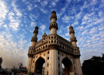 hyderabad feature