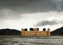 Rain in Kota, Bundi, Jhalwar, Jaipur; Bikaner, Jodhpur Jaisalmer to remain dry