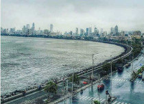 mumbai-f