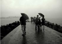 mumbai-rains1