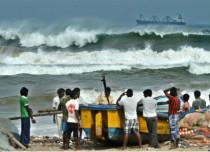 rain-in-Odisha1