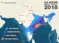 24-Hours-Rainfall-20-09-2018---429