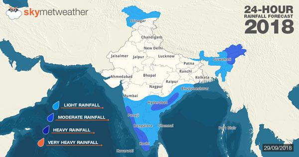 24-Hours-Rainfall-29-09-2018---600