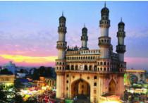 Andhra Pradesh FT