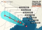 Cyclone-Track