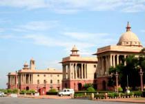 Delhi sunny days --- Tripadvisor 429