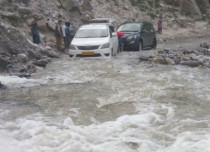 Heavy_rainfall_in_Himachal_Pradesh