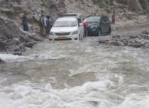 Heavy_rainfall_in_Himachal_Pradesh