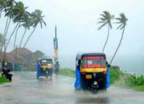 Kerala Karnataka Feature