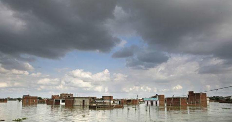 Monsoon-rains-in-Uttar-Pradesh-LiveMint-12001