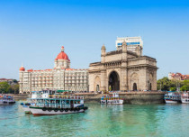 Mumbai-W-11