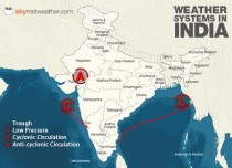 Weather-Systems-in-India-19-09-2018---429