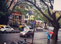 Bengaluru Featured