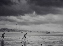 Chennai Rains 2