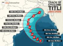 Cyclone-Track-10-10-2018---429