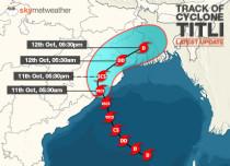 Cyclone-Track-11-10-2018---429