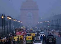 Delhi 1 FI