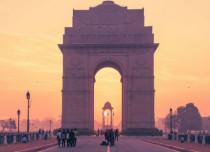 Delhi Featured