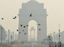 Delhi Pollution_The statesman 429