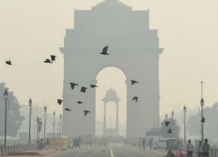Delhi Pollution_The statesman 429