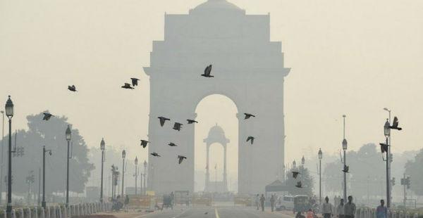Delhi Pollution_The statesman 600