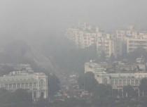 Delhi air pollution_Wall Street Journal 429