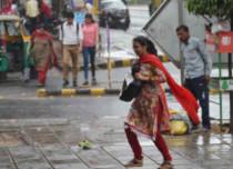 DelhiRAINS FI