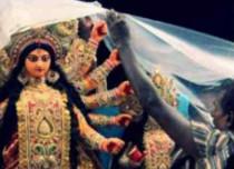 Durga Puja FI