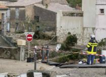 France Floods fea