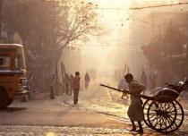 Kolkata FI