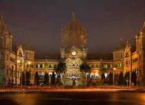 Maharashtra FI