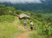 Nagaland featured