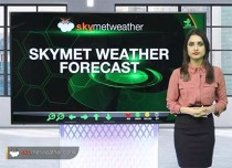 Weather Forecast for Oct 26: Rain in TN, Kerala, Karnataka, Pollution in Delhi to remain high