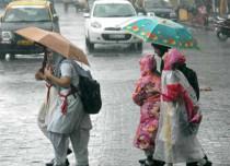 Northeast Monsoon rain in Tamil Nadu-ApHerald 429