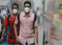 Pollution FI