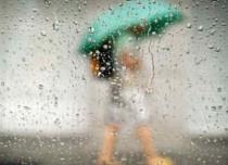Rain FI