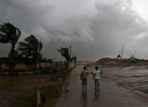 Rain in Odisha IndiaTV 429